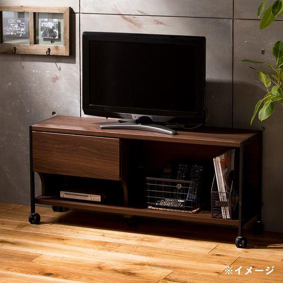 コーナン・カインズのおすすめテレビ台14選!組み立て簡単なタイプが人気