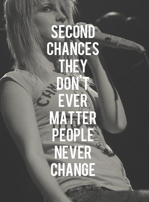 paramore 2017 quotes - photo #15