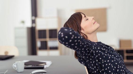 Cuánto dura la siesta ideal | Tendencia - Infobae