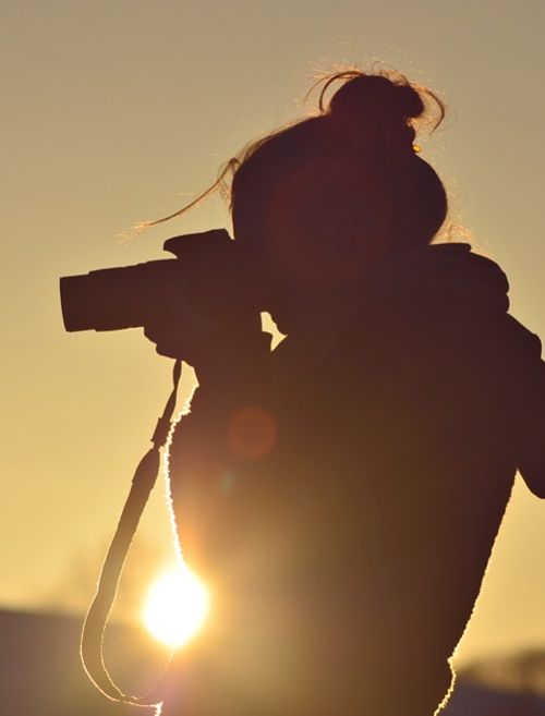 Felicità è... trovare la propria passione e dedicarle del tempo! :)