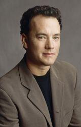 Tom Hanks                                                                                                                                                     Plus