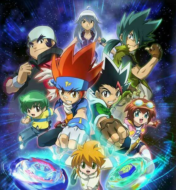 Pin By Ria On Beyblade Beyblade Characters Anime Pokemon Rayquaza