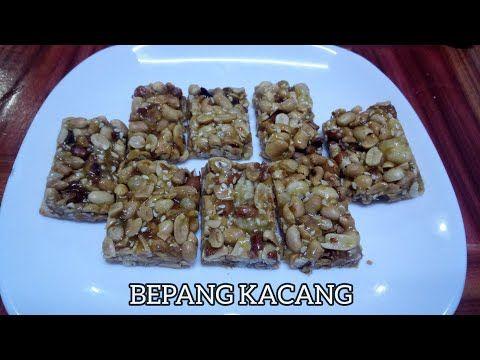 Pin Di Recipes Homemade Diy