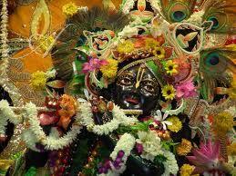 Sri Sri radha shyamsundar - Google Search