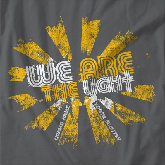 The Light Student Ministries