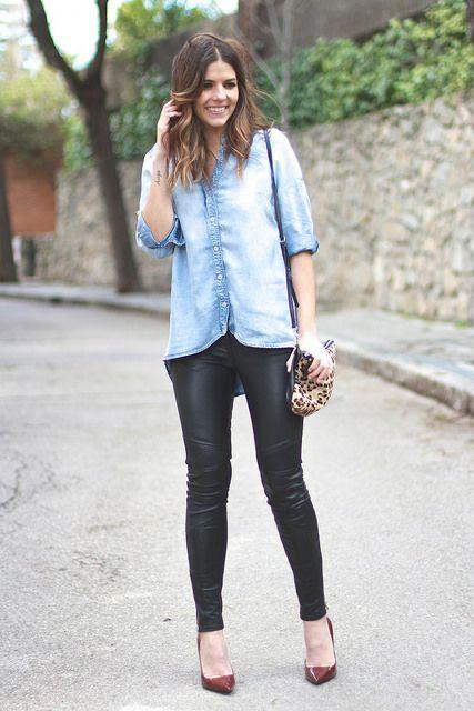 trendy_taste-look-outfit