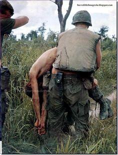 Vietnam-war-ishikawa-bunyo-001.jpg (718×945)