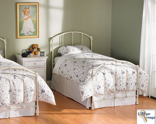 17+ images about Big Girl Beds on Pinterest Storage beds