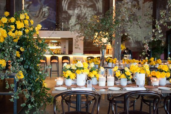 Event styling and Vespa brand activation by Event Designer, Creative Director and Stylist Jason James Design. Wedding designer, birthday designer, floral and corporate event designer. #jasonjamesdesign @jasonjamesdesign: