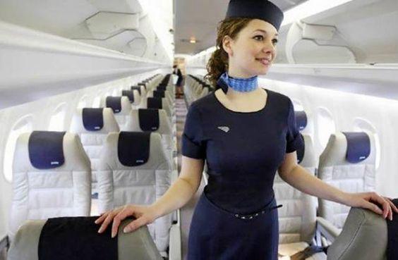 porter airlines flight attendants Pinterest Porter airlines - air jamaica flight attendant sample resume