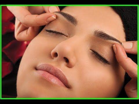 كيفية إزالة تاتو الوشم الحواجب بشكل طبيعي كيفية إزالة تاتو الحواجب بشكل طبيعي Https Youtu Be Webu9 Crd8 Https Ift Microblading Eyelash Extensions Eyebrows
