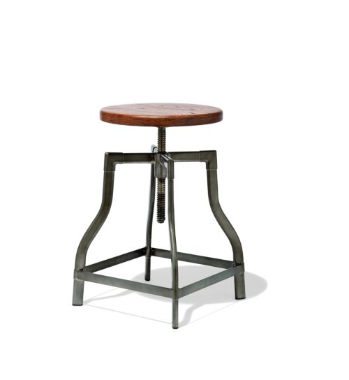 Machinist Counter Stool In 2019 Counter Stools Stool Bar Stools