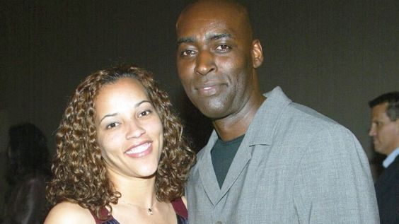 'The Shield' Actor Michael Jace, Accused of Killing Wife, Begins Murder Trial