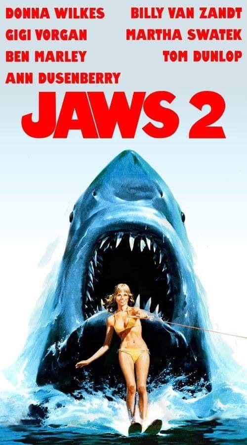 Voir Le Film Les Dents De La Mer 1 Gratuitement : dents, gratuitement, ENRICO, VERNET, Movie, Posters, Movie,, Horror, Movies,, Scary, Movies