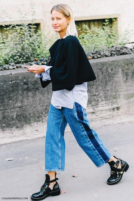 pfw-paris_fashion_week_ss17-street_style-outfits-collage_vintage-olympia_letan-hermes-stella_mccartney-sacai-78