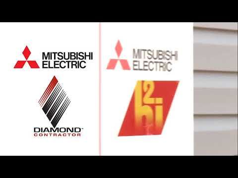 Gudorf 2018 New Commercial Commercial Mitsubishi Ductless