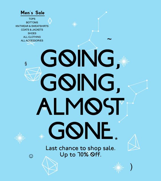 urban outfitters sale - חיפוש ב-Google