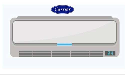 تعمل شركة صيانة كاريير على توفير أفضل الخدمات من أجل أن ينال العميل عملية صيانة مميزة لجميع أجهزة المكيفات الخاصة به و شركة صي Carriers Bathroom Scale Bathroom