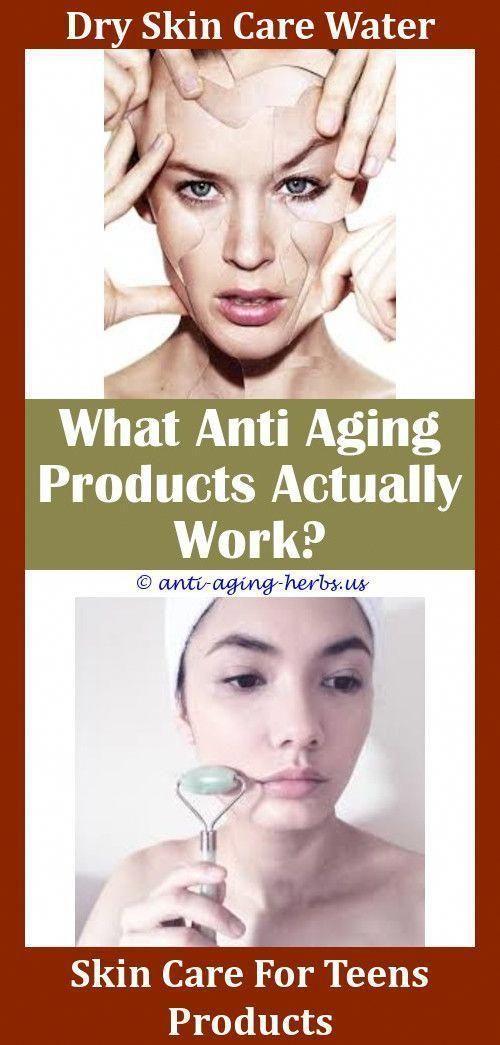 Anti Aging Skin Care 30s Year Old Anti Aging Anti Aging Herbs Vitamin C Skin Care Homemade W Natural Anti Aging Skin Care Facial Skin Care Anti Aging Skin Care