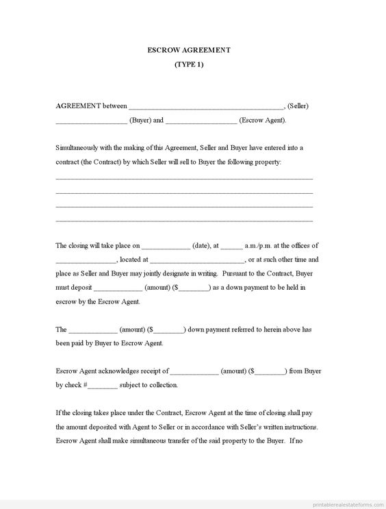 Free Agreement to Manage Hotel Printable Real Estate Forms - hold harmless agreements