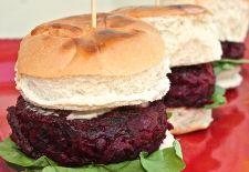 Vegan and Gluten Free Recipe Index - The Sweet Life