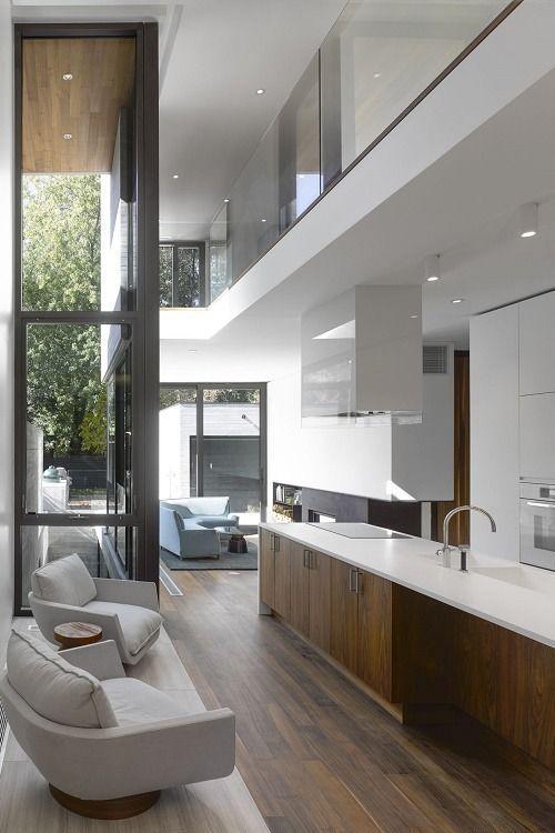 THE BLUEPRINT EFFECT Modern interior design Pinterest Modern - new blueprint interior design magazine