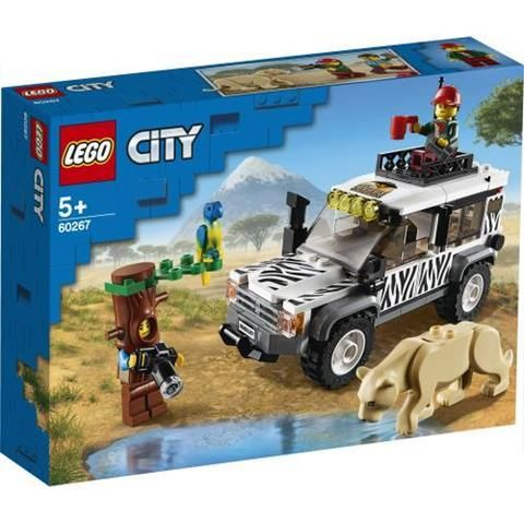 More Lego City 2020 Official Set Images Lego City Lego City Police Lego City Sets