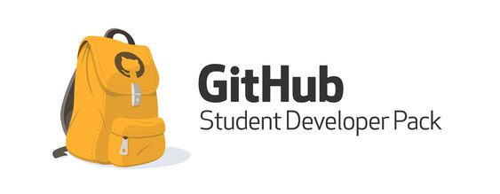 The GitHub Student Developer Pack welcomes Udacity!