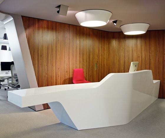 10 Best Office Reception Area Images On Pinterest Areas Design Offices And Lunch Count
