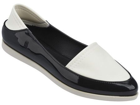 20 Comfy  Shoes That Will Make You Look Cool shoes womenshoes footwear shoestrends