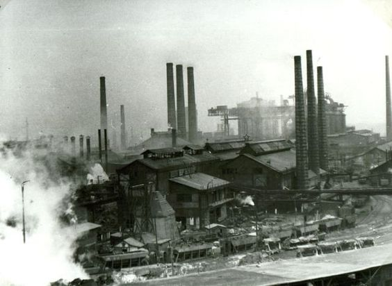 Image result for czech industry history