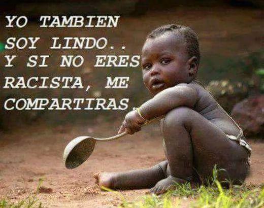 Foto: COMPARTIR 🙋🙋🙋🙋🙋🙋 ...