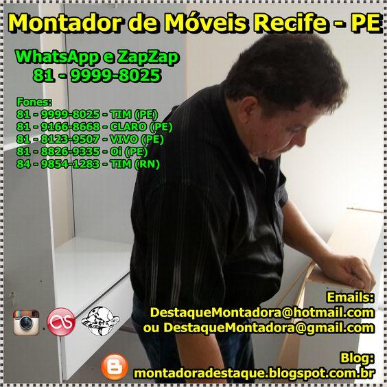 O Roupeiro Paradizzo da Novo Horizonte WhatsApp e ZapZap +55 81 99998025 Montador de Móveis e Meus Fones:  81 - 9999-8025 - TIM (PE) 81 - 9166-8668 - CLARO (PE) 81 - 8123-9507 - VIVO (PE) 81 - 8826-9335 - Oi (PE) 84 - 9854-1283 - TIM (RN