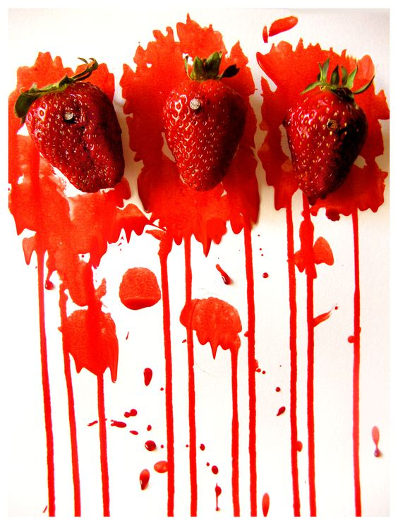 Beatles - Strawberry Fields Forever