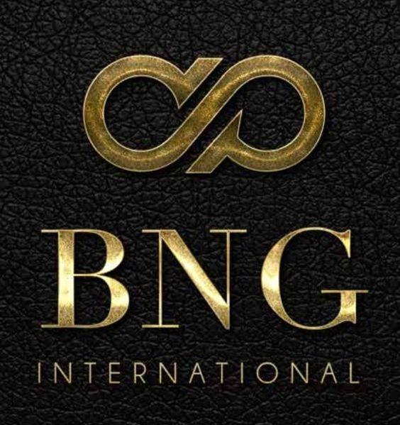 """BNG International jetzt bei OneCoin OneCoin begrüßte am 11.6.2016 während des Events in London das Netzwerk Marketing Unternehmen""""BNG International"""" in der One-Familie. Das Unternehmen wollte in den Märkten vonPremium-Getränke(Energie-Getränke), Ernährung und Kosmetikvor allem in Lateinamerika (Brasilien, Dominikanische Republik) und Europa (Portugal, Spanien) mit Network Marketing aktiv werden, was offenbar nicht gelang. Zirka 75.000 Mitglieder konnten jetzt von OneCoin übernommen…"""