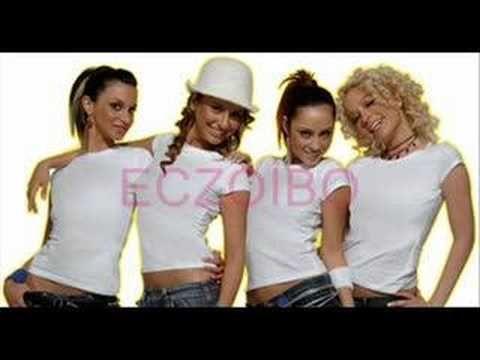 Grup Hepsi O Da Seviyor Turkish Pop Music Songs Songs