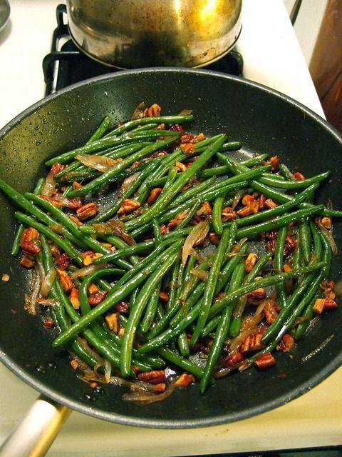 Ina Garten 39 S 11 Best Winter Recipes Because The Barefoot