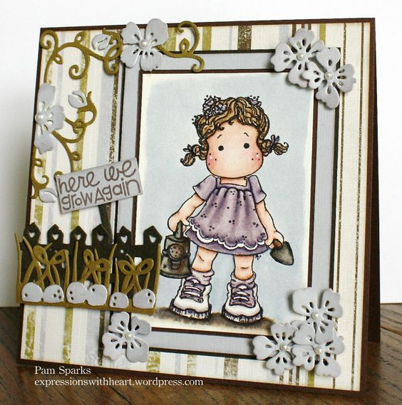 Cute  card._MG_8190