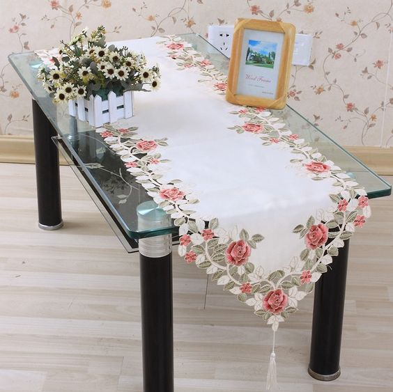 Cheap cloth cover, Buy Quality cloth tablecloth directly from China linen art Suppliers:  Welcome to visit us: http://www.aliexpress.com/store/718247         Hot Sale Round Delicate Jaquard Polyester