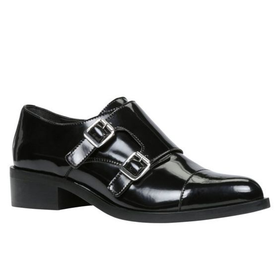SELLING - women's oxfords & loafers shoes for sale at ALDO Shoes.