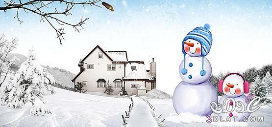 احدث خلفيات الشتاء بيوت الجليد خلفيات منازل 3dlat Com 10 18 076e Olaf The Snowman Disney Characters Disney