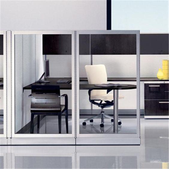 Unigroup Too furniture system.