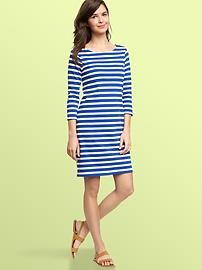 Women's Clothing: Women's Clothing: Dresses | Gap