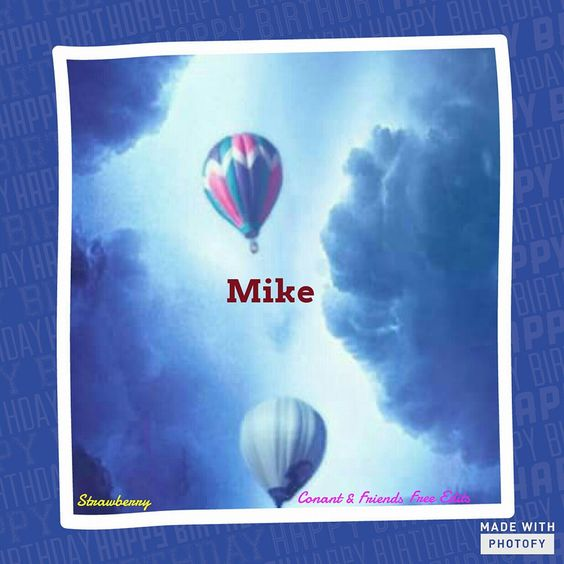 10399886_MIKE