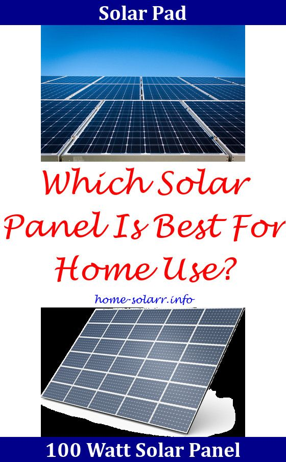Cheap Solar Power System Solar Power House Solar Solar Roof