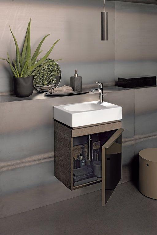 Citterio Handwaschbecken Unterschrank Bathroom Units Bathroom Design Bathroom Decor