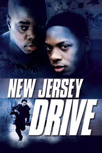 New Jersey Drive - Nick Gomez | Drama |289736364: New Jersey Drive - Nick Gomez | Drama |289736364 #Drama