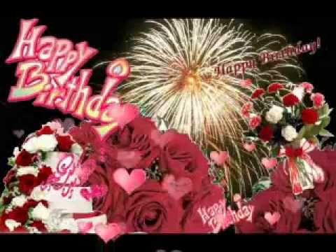 اجمل اغاني عيد الميلاد كل سنة وانت طيب ومن قلبي قريب Esmail Ghazy Sabbahyoutube Youtube Holiday Christmas Wreaths Holiday Decor