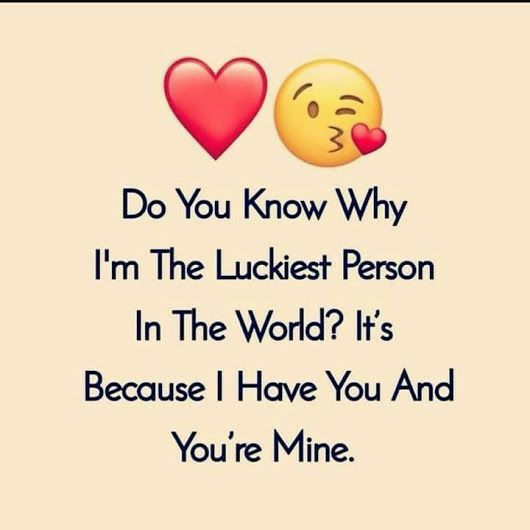 Cn Crazy In Love Sweet Love Quotes Inspirational Quotes About Love Love Yourself Quotes