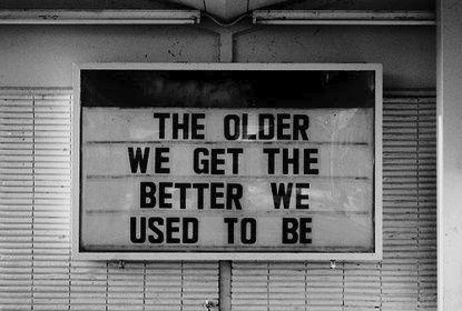 urgh age!